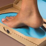 Footprinter-with-foot